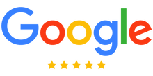 5 Star Google Review-Bakersfield Dumpster Rental & Junk Removal Services-We Offer Residential and Commercial Dumpster Removal Services, Portable Toilet Services, Dumpster Rentals, Bulk Trash, Demolition Removal, Junk Hauling, Rubbish Removal, Waste Containers, Debris Removal, 20 & 30 Yard Container Rentals, and much more!