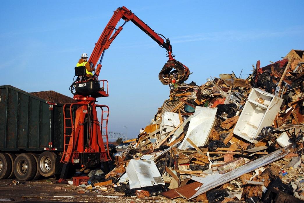 Bakersfield Dumpster Rental & Junk Removal Services Header Image-We Offer Residential and Commercial Dumpster Removal Services, Portable Toilet Services, Dumpster Rentals, Bulk Trash, Demolition Removal, Junk Hauling, Rubbish Removal, Waste Containers, Debris Removal, 20 & 30 Yard Container Rentals, and much more!