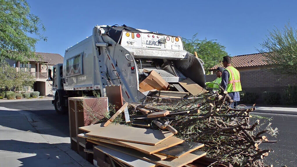Bulk Trash-Bakersfield Dumpster Rental & Junk Removal Services-We Offer Residential and Commercial Dumpster Removal Services, Portable Toilet Services, Dumpster Rentals, Bulk Trash, Demolition Removal, Junk Hauling, Rubbish Removal, Waste Containers, Debris Removal, 20 & 30 Yard Container Rentals, and much more!
