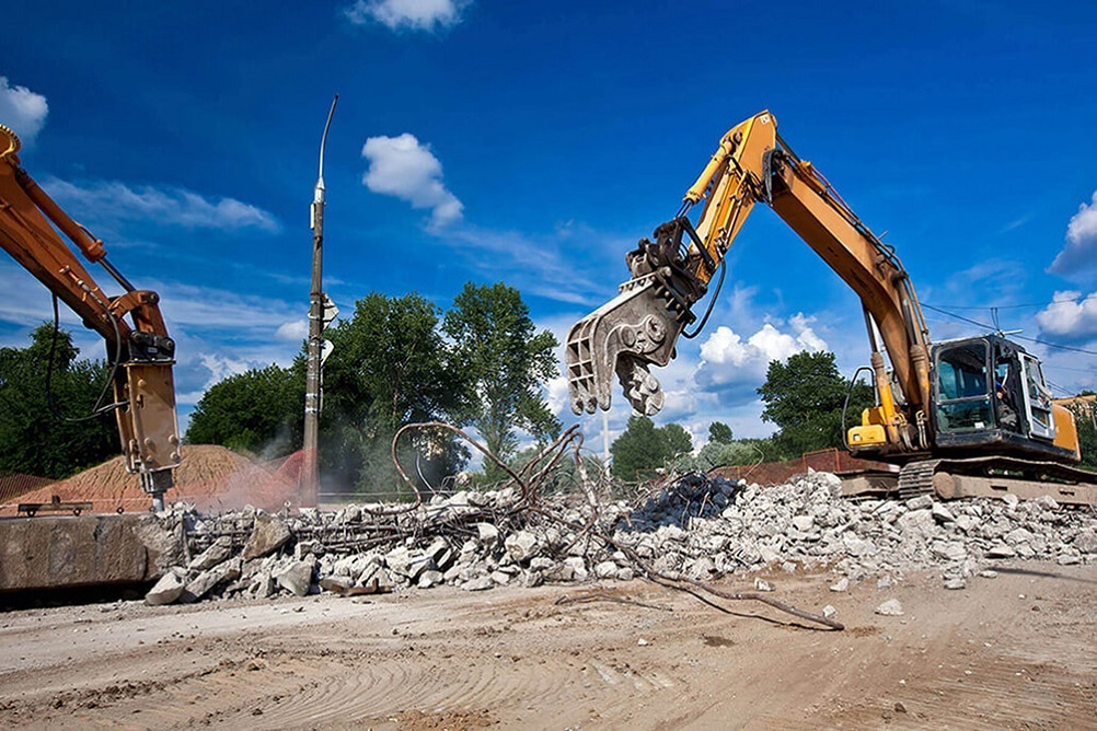Demolition Removal-Bakersfield Dumpster Rental & Junk Removal Services-We Offer Residential and Commercial Dumpster Removal Services, Portable Toilet Services, Dumpster Rentals, Bulk Trash, Demolition Removal, Junk Hauling, Rubbish Removal, Waste Containers, Debris Removal, 20 & 30 Yard Container Rentals, and much more!