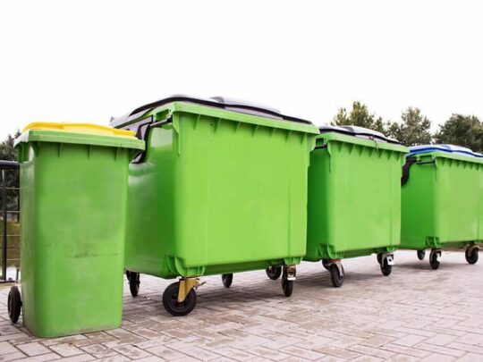 Dumpster Sizes-Bakersfield Dumpster Rental & Junk Removal Services-We Offer Residential and Commercial Dumpster Removal Services, Portable Toilet Services, Dumpster Rentals, Bulk Trash, Demolition Removal, Junk Hauling, Rubbish Removal, Waste Containers, Debris Removal, 20 & 30 Yard Container Rentals, and much more!