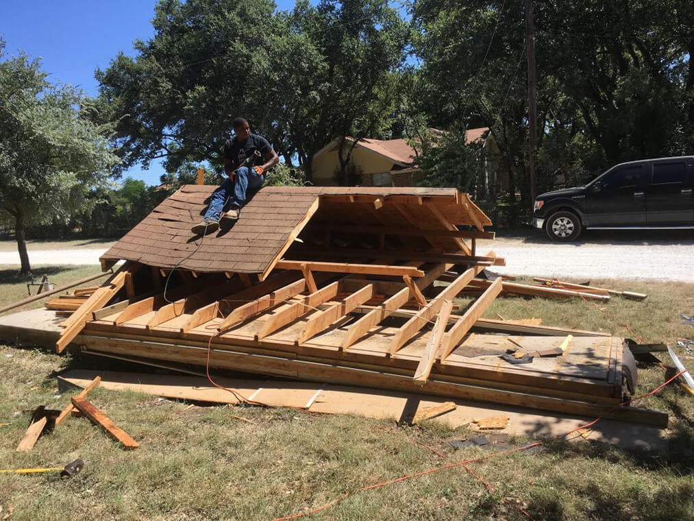 Light Demolition-Bakersfield Dumpster Rental & Junk Removal Services-We Offer Residential and Commercial Dumpster Removal Services, Portable Toilet Services, Dumpster Rentals, Bulk Trash, Demolition Removal, Junk Hauling, Rubbish Removal, Waste Containers, Debris Removal, 20 & 30 Yard Container Rentals, and much more!