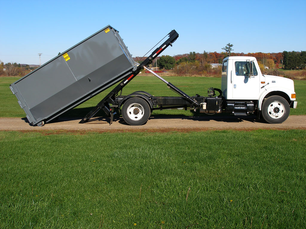Roll Off Dumpster-Bakersfield Dumpster Rental & Junk Removal Services-We Offer Residential and Commercial Dumpster Removal Services, Portable Toilet Services, Dumpster Rentals, Bulk Trash, Demolition Removal, Junk Hauling, Rubbish Removal, Waste Containers, Debris Removal, 20 & 30 Yard Container Rentals, and much more!