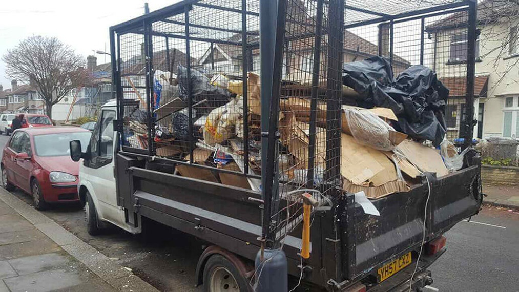 Rubbish Removal-Bakersfield Dumpster Rental & Junk Removal Services-We Offer Residential and Commercial Dumpster Removal Services, Portable Toilet Services, Dumpster Rentals, Bulk Trash, Demolition Removal, Junk Hauling, Rubbish Removal, Waste Containers, Debris Removal, 20 & 30 Yard Container Rentals, and much more!
