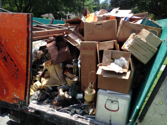 Trash Removal-Bakersfield Dumpster Rental & Junk Removal Services-We Offer Residential and Commercial Dumpster Removal Services, Portable Toilet Services, Dumpster Rentals, Bulk Trash, Demolition Removal, Junk Hauling, Rubbish Removal, Waste Containers, Debris Removal, 20 & 30 Yard Container Rentals, and much more!
