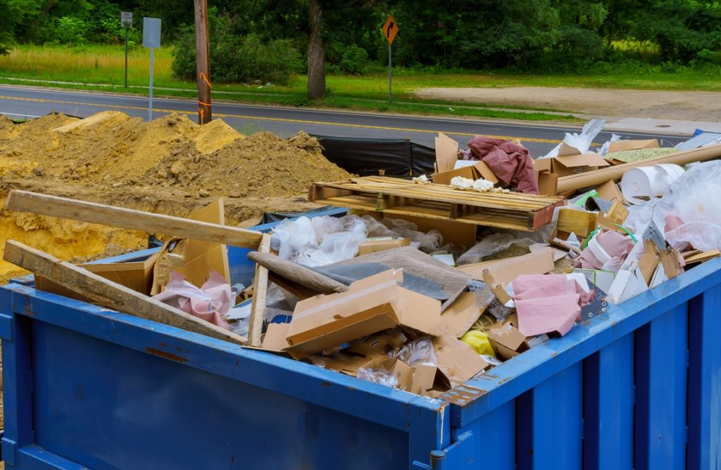Shafter-Bakersfield-Dumpster-Rental-Junk-Removal-Services-We Offer Residential and Commercial Dumpster Removal Services, Portable Toilet Services, Dumpster Rentals, Bulk Trash, Demolition Removal, Junk Hauling, Rubbish Removal, Waste Containers, Debris Removal, 20 & 30 Yard Container Rentals, and much more!