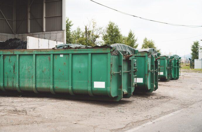 Weedpatch-Bakersfield Dumpster Rental & Junk Removal Services-We Offer Residential and Commercial Dumpster Removal Services, Portable Toilet Services, Dumpster Rentals, Bulk Trash, Demolition Removal, Junk Hauling, Rubbish Removal, Waste Containers, Debris Removal, 20 & 30 Yard Container Rentals, and much more!